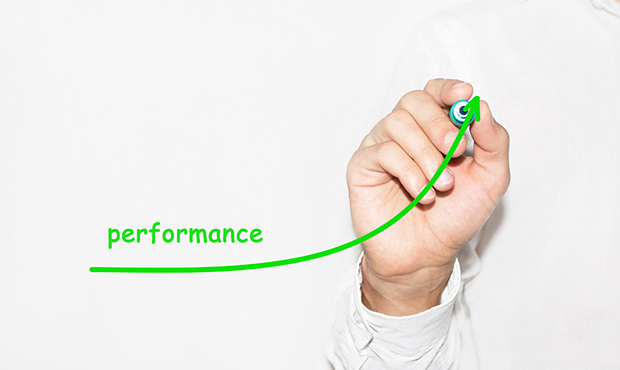 Tips for your performance review